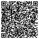 b4f523b9e5424f619ed5e1624ce1d3b0